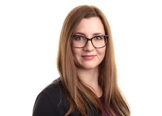 Vanessa Kleinschnittger